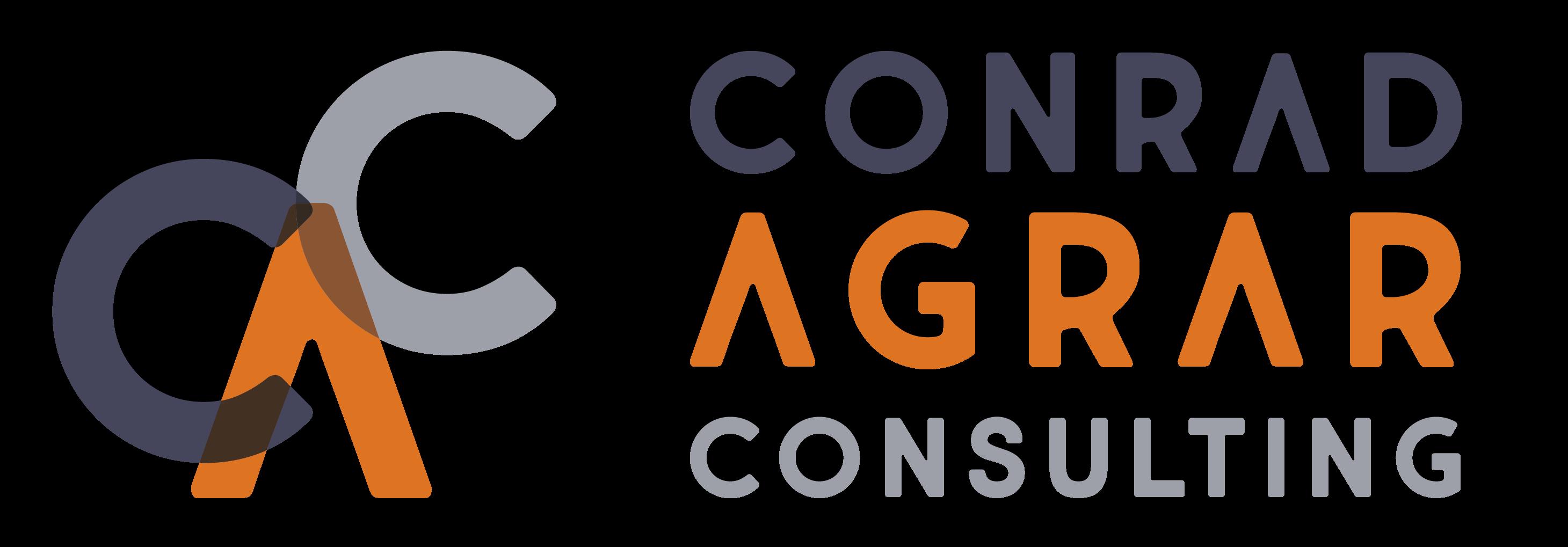 ConradAgrarConsulting